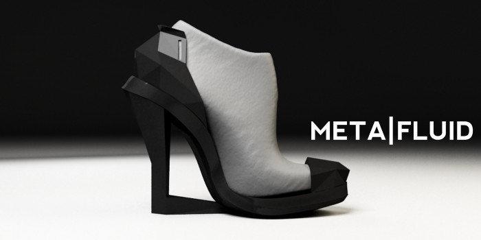 META|FLUID – designs